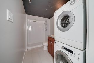 Photo 25: 1804 10024 JASPER Avenue in Edmonton: Zone 12 Condo for sale : MLS®# E4183222