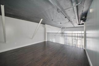 Photo 18: 1804 10024 JASPER Avenue in Edmonton: Zone 12 Condo for sale : MLS®# E4183222