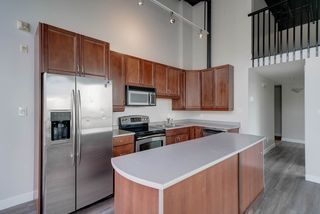 Photo 5: 1804 10024 JASPER Avenue in Edmonton: Zone 12 Condo for sale : MLS®# E4183222