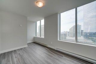 Photo 21: 1804 10024 JASPER Avenue in Edmonton: Zone 12 Condo for sale : MLS®# E4183222