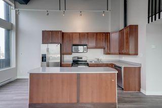 Photo 9: 1804 10024 JASPER Avenue in Edmonton: Zone 12 Condo for sale : MLS®# E4183222
