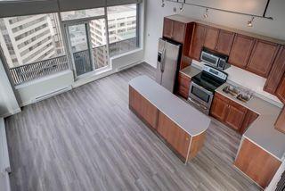 Photo 14: 1804 10024 JASPER Avenue in Edmonton: Zone 12 Condo for sale : MLS®# E4183222