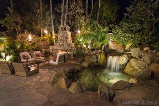 Photo 15: RANCHO SANTA FE House for sale : 7 bedrooms : 4840 El Secreto