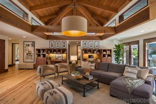 Photo 14: RANCHO SANTA FE House for sale : 7 bedrooms : 4840 El Secreto
