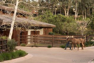 Photo 24: RANCHO SANTA FE House for sale : 7 bedrooms : 4840 El Secreto