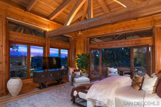 Photo 11: RANCHO SANTA FE House for sale : 7 bedrooms : 4840 El Secreto