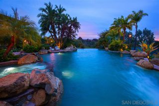 Photo 18: RANCHO SANTA FE House for sale : 7 bedrooms : 4840 El Secreto