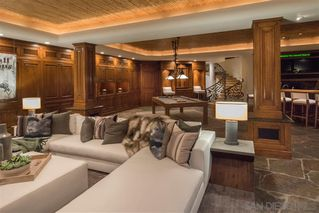 Photo 16: RANCHO SANTA FE House for sale : 7 bedrooms : 4840 El Secreto