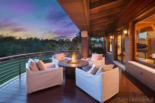 Photo 2: RANCHO SANTA FE House for sale : 7 bedrooms : 4840 El Secreto