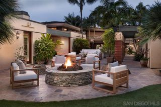 Photo 20: RANCHO SANTA FE House for sale : 7 bedrooms : 4840 El Secreto