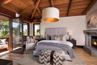 Photo 13: RANCHO SANTA FE House for sale : 7 bedrooms : 4840 El Secreto