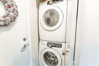 """Photo 8: 312 13728 108 Avenue in Surrey: Whalley Condo for sale in """"Quattro 3"""" (North Surrey)  : MLS®# R2430180"""