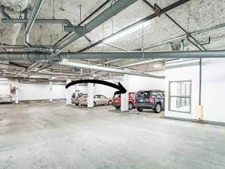 """Photo 16: 312 13728 108 Avenue in Surrey: Whalley Condo for sale in """"Quattro 3"""" (North Surrey)  : MLS®# R2430180"""