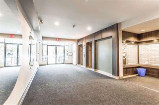 """Photo 14: 312 13728 108 Avenue in Surrey: Whalley Condo for sale in """"Quattro 3"""" (North Surrey)  : MLS®# R2430180"""