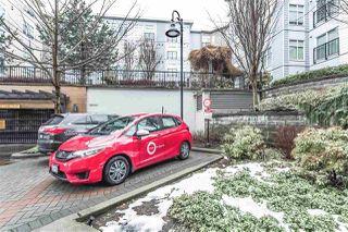 """Photo 17: 312 13728 108 Avenue in Surrey: Whalley Condo for sale in """"Quattro 3"""" (North Surrey)  : MLS®# R2430180"""