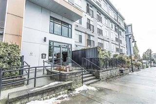 """Photo 15: 312 13728 108 Avenue in Surrey: Whalley Condo for sale in """"Quattro 3"""" (North Surrey)  : MLS®# R2430180"""