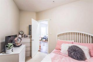 """Photo 12: 312 13728 108 Avenue in Surrey: Whalley Condo for sale in """"Quattro 3"""" (North Surrey)  : MLS®# R2430180"""