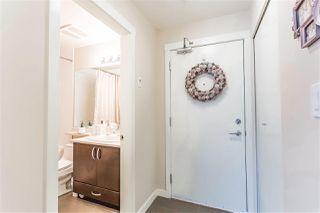 """Photo 7: 312 13728 108 Avenue in Surrey: Whalley Condo for sale in """"Quattro 3"""" (North Surrey)  : MLS®# R2430180"""