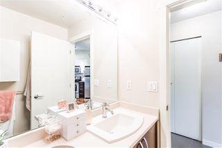 """Photo 9: 312 13728 108 Avenue in Surrey: Whalley Condo for sale in """"Quattro 3"""" (North Surrey)  : MLS®# R2430180"""