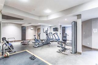 """Photo 13: 312 13728 108 Avenue in Surrey: Whalley Condo for sale in """"Quattro 3"""" (North Surrey)  : MLS®# R2430180"""