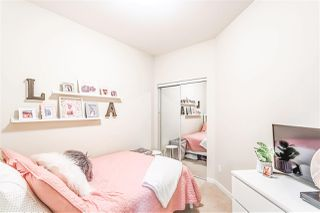 """Photo 11: 312 13728 108 Avenue in Surrey: Whalley Condo for sale in """"Quattro 3"""" (North Surrey)  : MLS®# R2430180"""