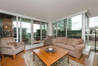 "Photo 7: 205 12069 HARRIS Road in Pitt Meadows: Central Meadows Condo for sale in ""SOLARIS"" : MLS®# R2433251"