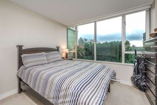 "Photo 11: 205 12069 HARRIS Road in Pitt Meadows: Central Meadows Condo for sale in ""SOLARIS"" : MLS®# R2433251"