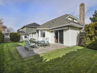 Photo 19: 5323 PATON Drive in Delta: Hawthorne House for sale (Ladner)  : MLS®# R2439025