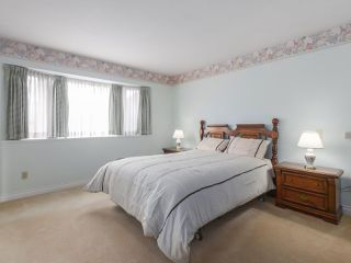 Photo 12: 5323 PATON Drive in Delta: Hawthorne House for sale (Ladner)  : MLS®# R2439025