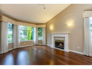 "Photo 4: 62 2533 152 Street in Surrey: Sunnyside Park Surrey Townhouse for sale in ""Bishops Green"" (South Surrey White Rock)  : MLS®# R2442005"