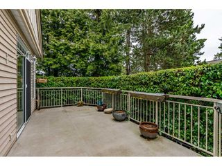 "Photo 15: 62 2533 152 Street in Surrey: Sunnyside Park Surrey Townhouse for sale in ""Bishops Green"" (South Surrey White Rock)  : MLS®# R2442005"