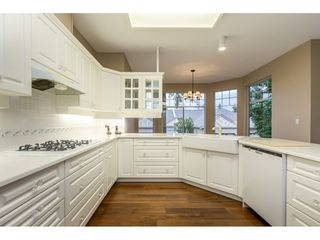 """Photo 8: 62 2533 152 Street in Surrey: Sunnyside Park Surrey Townhouse for sale in """"Bishops Green"""" (South Surrey White Rock)  : MLS®# R2442005"""
