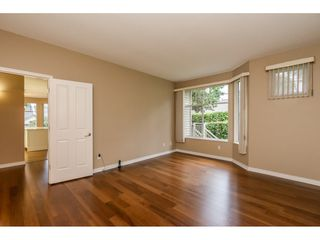 """Photo 11: 62 2533 152 Street in Surrey: Sunnyside Park Surrey Townhouse for sale in """"Bishops Green"""" (South Surrey White Rock)  : MLS®# R2442005"""