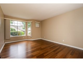 """Photo 10: 62 2533 152 Street in Surrey: Sunnyside Park Surrey Townhouse for sale in """"Bishops Green"""" (South Surrey White Rock)  : MLS®# R2442005"""