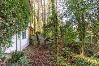 Photo 16: 3837 BAYRIDGE Avenue in West Vancouver: Bayridge House for sale : MLS®# R2450379