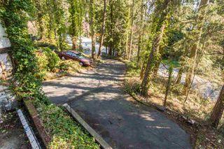 Photo 15: 3837 BAYRIDGE Avenue in West Vancouver: Bayridge House for sale : MLS®# R2450379