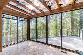 Photo 9: 3837 BAYRIDGE Avenue in West Vancouver: Bayridge House for sale : MLS®# R2450379