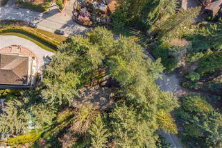 Photo 18: 3837 BAYRIDGE Avenue in West Vancouver: Bayridge House for sale : MLS®# R2450379
