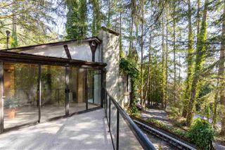 Photo 10: 3837 BAYRIDGE Avenue in West Vancouver: Bayridge House for sale : MLS®# R2450379