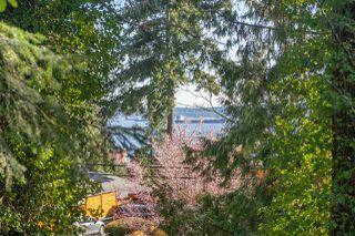 Photo 17: 3837 BAYRIDGE Avenue in West Vancouver: Bayridge House for sale : MLS®# R2450379