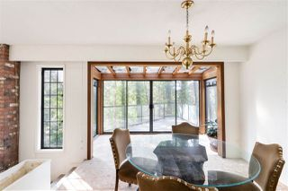 Photo 7: 3837 BAYRIDGE Avenue in West Vancouver: Bayridge House for sale : MLS®# R2450379