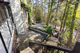 Photo 11: 3837 BAYRIDGE Avenue in West Vancouver: Bayridge House for sale : MLS®# R2450379