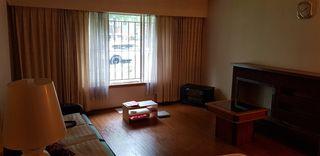"""Photo 3: 1153 E 11TH Avenue in Vancouver: Mount Pleasant VE House for sale in """"MOUNT PLEASANT"""" (Vancouver East)  : MLS®# R2456338"""