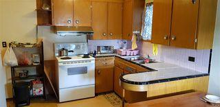 """Photo 5: 1153 E 11TH Avenue in Vancouver: Mount Pleasant VE House for sale in """"MOUNT PLEASANT"""" (Vancouver East)  : MLS®# R2456338"""