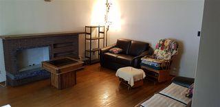 """Photo 2: 1153 E 11TH Avenue in Vancouver: Mount Pleasant VE House for sale in """"MOUNT PLEASANT"""" (Vancouver East)  : MLS®# R2456338"""