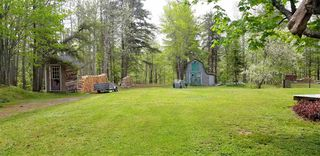 Photo 3: 1116 Cove Road in Little River: 102N-North Of Hwy 104 Residential for sale (Northern Region)  : MLS®# 202009216