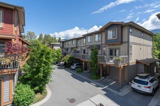 "Photo 26: 13 40653 TANTALUS Road in Squamish: Tantalus Townhouse for sale in ""TANTALUS CROSSING"" : MLS®# R2462996"