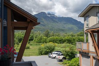 "Photo 25: 13 40653 TANTALUS Road in Squamish: Tantalus Townhouse for sale in ""TANTALUS CROSSING"" : MLS®# R2462996"