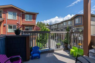 "Photo 27: 13 40653 TANTALUS Road in Squamish: Tantalus Townhouse for sale in ""TANTALUS CROSSING"" : MLS®# R2462996"