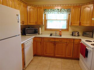 Photo 6: 1687 Cumberland Drive in Coldbrook: 404-Kings County Residential for sale (Annapolis Valley)  : MLS®# 202010326